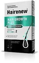 Perfumería y cosmética Tratamiento para crecimiento de cabello - Hairenew Hair Growth Plus Treatment