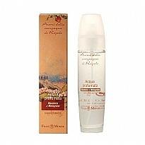 Perfumería y cosmética Eau de parfum - Frais Monde Almond And Pomegranate Perfumed Water