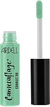 Perfumería y cosmética Corrector facial antirojeces - Ardell Cameraflage Corrector