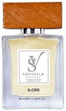 Perfumería y cosmética Sorvella Perfume S-CRD - Eau de parfum
