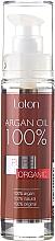 Perfumería y cosmética Aceite de argán 100% - Loton Argan Oil 100%