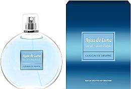 Perfumería y cosmética Antonio Puig Agua de Luna - Eau de toilette