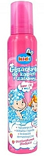 Perfumería y cosmética Espuma de baño con aroma a fresa - Kidi Bath Foam Wild Strawberry