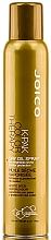 Perfumería y cosmética Aceite seco protector del calor - Joico K-Pak Color Therapy Dry Oil Spray