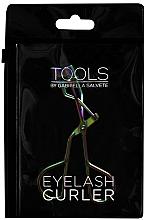 Perfumería y cosmética Rizador de pestañas - Gabriella Salvete Eyelash Curler