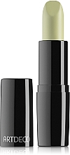 Perfumería y cosmética Corrector facial en barra - Artdeco Perfect Stick