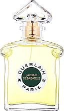 Perfumería y cosmética Guerlain Jardins de Bagatelle - Eau de toilette
