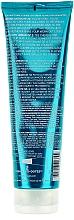 Champú regenerador con ácido cítrico, geraniol, mica y linalol - Tigi Bed Head Urban Anti+Dotes Recovery Shampoo — imagen N2