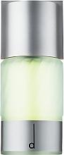Perfumería y cosmética Alfred Dunhill Dunhill D - Eau de toilette