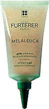 Perfumería y cosmética Gel-exfoliante para cabello anticaspa - Rene Furterer Melaleuca Exfoliating Gel Persistent Dandruff