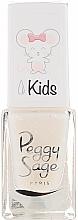 Perfumería y cosmética Esmalte de uñas infantil - Peggy Sage Kids Nail Lacquer