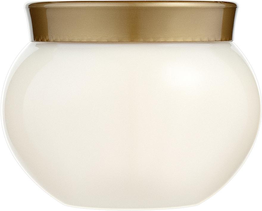 Crema corporal perfumada - Oriflame Eclat Femme