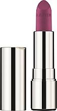 Perfumería y cosmética Barra de labios - Clarins Joli Rouge