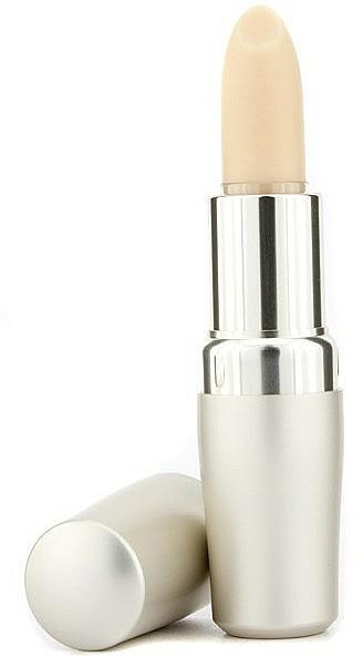 Bálsamo labial protector - Shiseido The Skincare Protective Lip Conditioner SPF 10 — imagen N3