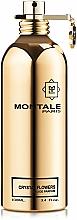 Perfumería y cosmética Montale Crystal Flowers - Eau de Parfum