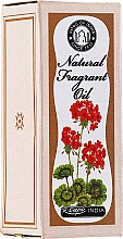 Perfumería y cosmética Aceite perfumado de sándalo natural - Song of India Precious Sandal