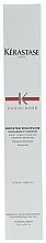 Perfumería y cosmética Tratamiento para cabello con morfoqueratina - Kerastase Fusio Dose Booster Discipline