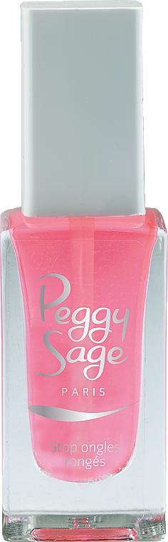 Esmalte de uñas antimordeduras - Peggy Sage Stop Nail Biting