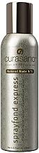 Perfumería y cosmética Base de maquillaje spray - Curasano Sprayfond Express Foundation Spray