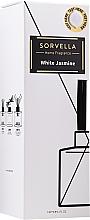 Perfumería y cosmética Ambientador Mikado con aroma a jazmín blanco - Sorvella Perfume White Jasmine