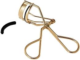 Perfumería y cosmética Rizador de pestañas - Oriflame Giordani Gold Eyelash Curler