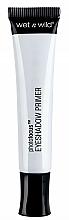 Perfumería y cosmética Base para sombra de ojos - Wet N Wild Photofocus Eyeshadow Primer