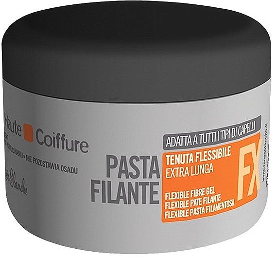 Pasta moldeadora de cabello - Renee Blanche Haute Coiffure Pasta Filante — imagen N1