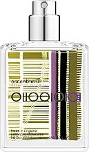 Perfumería y cosmética Escentric Molecules Escentric 01 Refill - Eau de toilette