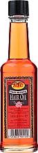 Perfumería y cosmética Aceite hidratante de cabello con aroma floral - KTC Raat-Ki-Rani Hair Oil