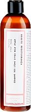 Perfumería y cosmética Champú de células madre de manzana, jalea real y queratina hidrolizada - Beaute Mediterranea Apple Stem Cells Daily Use Shampoo