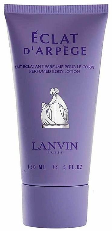 Lanvin Eclat D`Arpege - Loción corporal perfumada — imagen N2