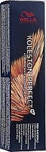 Perfumería y cosmética Tinte permanente en crema para cabello - Wella Professionals Koleston Perfect Me+ Rich Naturals
