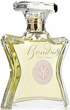 Perfumería y cosmética Bond No 9 Park Avenue - Eau de Parfum