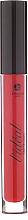 Perfumería y cosmética Labial líquido, acabado mate - LP Makeup L'ideal Matte Liquide Lipstick