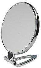 Perfumería y cosmética Espejo cosmético de doble cara 4534 - Donegal
