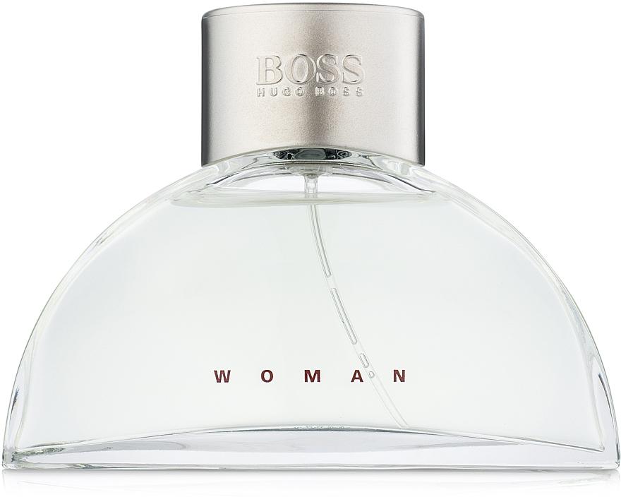 Hugo Boss Boss Woman - Eau de Parfum — imagen N1