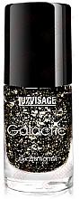 Perfumería y cosmética Esmalte de uñas - Luxvisage Galactic