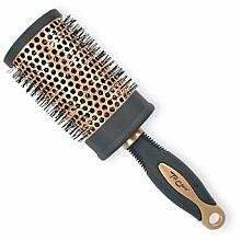 Perfumería y cosmética Cepillo térmico de pelo, 63244 - Top Choice