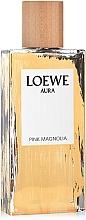 Perfumería y cosmética Loewe Aura Pink Magnolia - Eau de parfum
