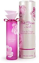Perfumería y cosmética Aquolina Pink Flowers by Pink Sugar - Eau de Parfum