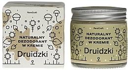 Perfumería y cosmética Desodorante natural en crema vegano, aroma limón y romero - RareCraft Cream Deodorant