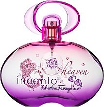 Perfumería y cosmética Salvatore Ferragamo Incanto Heaven - Eau de toilette