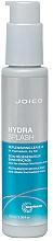 Perfumería y cosmética Restaurador sin aclarado para cabello fino mediano reseco - Joico HydraSplash Replenishing Leave-in