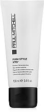 Perfumería y cosmética Pegamento texturizante de cabello de fijación extrema - Paul Mitchell Firm Style XTG Extreme Thickening Glue