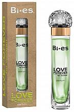 Perfumería y cosmética Bi-Es Love Forever Green - Perfume
