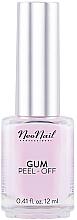 Perfumería y cosmética Protector de cutículas peel-off - NeoNail Professional Peel-Off Gum