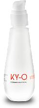 Perfumería y cosmética Tónico facial antiarrugas - Ky-O Cosmeceutical Anti Age Tonic Lotion