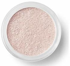 Perfumería y cosmética Sombra de ojos - Bare Escentuals Bare Minerals Pink Eyecolor