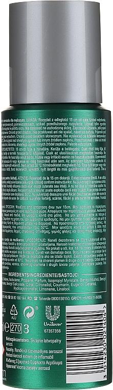 Brut Parfums Prestige Original - Desodorante spray — imagen N2