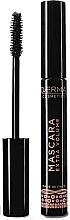 Perfumería y cosmética Máscara de pestañas extra volumen - Daerma Cosmetics Mascara Extra Volume